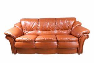 Перетяжка мягкой мебели как бизнес. Услуги, как заработок