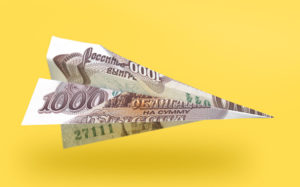 Инвестиции для чайников: как покупать облигации