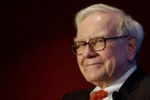 Уоррен Баффет — величайший инвестор мира!