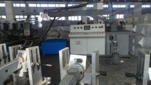 Оборудование для производства валенок