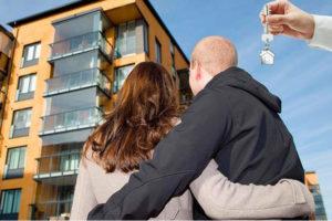 Всё - в дом — Когда и где выгоднее покупать квартиру в 2018 году