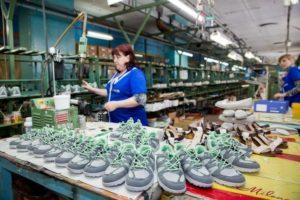 Как организовать производство валенок в России