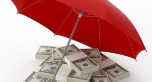 Страхование при получении кредита: условия и правила оформления