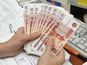 Нужна крупная сумма денег: можно ли взять кредит в двух банках