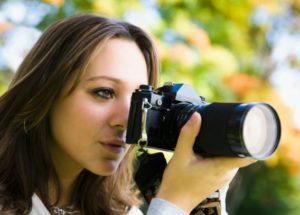 Фотостоки - как я начал продавать фотографии. – ФотоКто