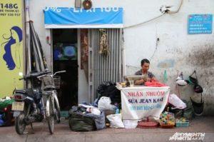 Миллионеры из трущоб. Почему же во Вьетнаме экономика растёт так быстро