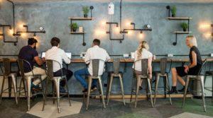 Лучшие идеи для бизнеса в офисе с нуля что открыть если есть помещение