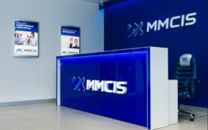 Правда о FOREX MMCIS group
