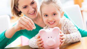 Льготная ипотека для матери-одиночки