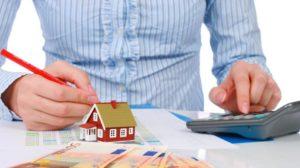 Приобретение коммерческой недвижимости в аренду или кредит