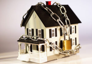 Как не платить кредит. часть шестая. процесс конфискации имущества.