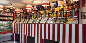Как открыть магазин разливного пива по франшизе: варианты условия прибыль отзывы франчайзи + видео